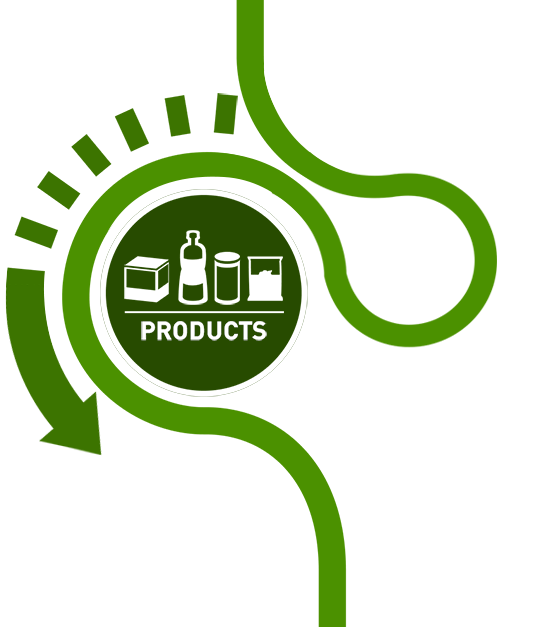 godrej consumer products communication strategy Godrej consumer products limited juli 2015 – heute (2 jahre 9 monate) identified opportunities and optimized performance based on trends and insights researched.